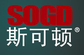 SOGD.jpg